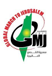 http://elaqods.persiangig.com/image/end logo.jpg
